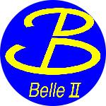 belle2_logo