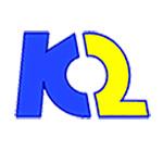 kloe2_logo