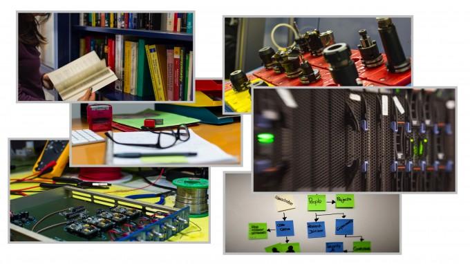 organizzazione_2_Collage_2