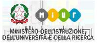 logo_progettipremiali