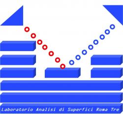TT_CHNET_logo